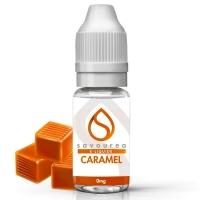 Caramel Savourea V1