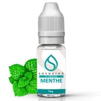 Menthe Savourea V1
