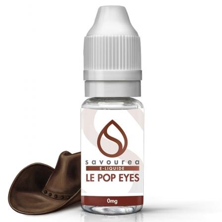 Le Pop Eyes Savourea