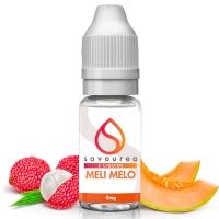 Méli-Mélo Savourea V1