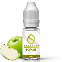 Pomme Savourea V1