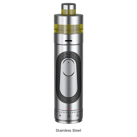 Kit Zero G Aspire | Cigarette electronique Zero G