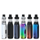 Kit iStick Rim C Eleaf | Cigarette electronique Stock B iStick Rim C