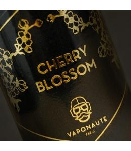 Cherry Blossom Vaponaute