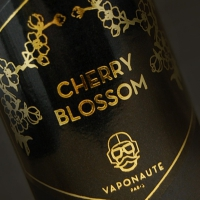 Cherry Blossom 30ml Vaponaute