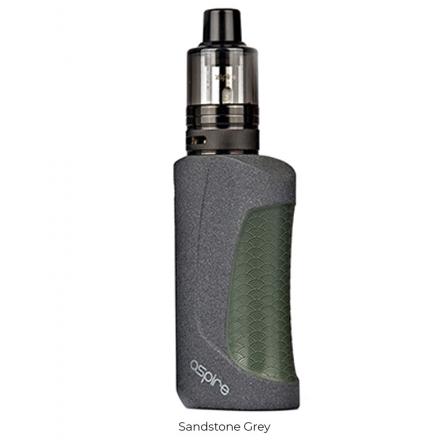 Kit Finixx Aspire | Cigarette electronique Finixx