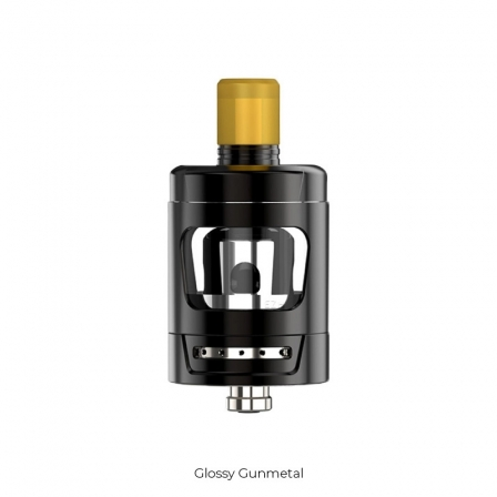 Clearomiseur GZeno Eleaf