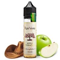 E liquide Apple Tobacco Ripe Vapes 50ml