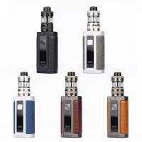 Kit Vrod 200 Aspire | Cigarette electronique Vrod 200