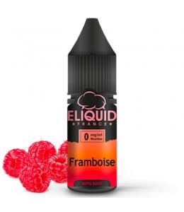 E liquide Framboise eLiquid France | Framboise