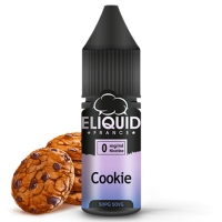 E liquide Cookie eLiquid France | Cookie Chocolat