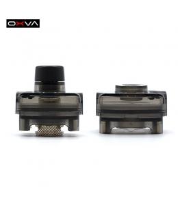 Cartouches Velocity 5 ml OXVA (X2) | POD Velocity