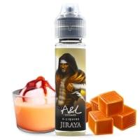 E liquide Jiraya Ultimate 50ml