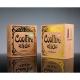 Kit CoolFire Z50  Vintage Edition Innokin | Cigarette electronique CoolFire Z50  Vintage Edition