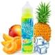 E liquide We Are Vape by Fruizee 50ml