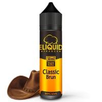 Classic Brun eLiquid France