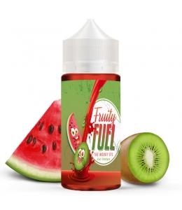 E liquide The Wooky Oil Fruity Fuel 100ml