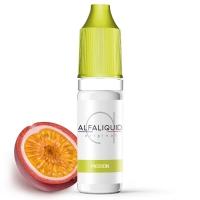 Passion Alfaliquid