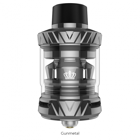 Clearomiseur Crown 5 Uwell