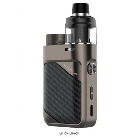 Swag PX80 Vaporesso   Cigarette electronique Swag PX80