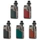 Swag PX80 Vaporesso | Cigarette electronique Swag PX80