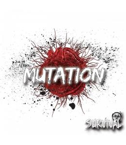 Mutation arôme concentré Survival