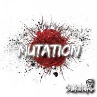 Concentré Mutation Survival