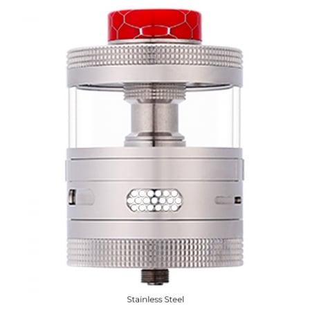 Atomiseur Aromamizer Titan V2 RDTA Steam Crave