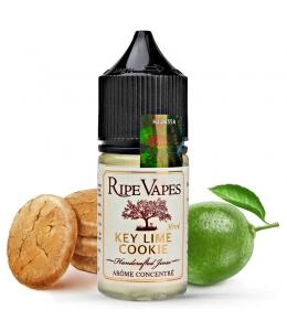 Concentré Key Lime Cookie Ripe Vapes Arome DIY