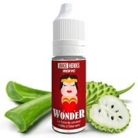 Wonder Juice Heroes