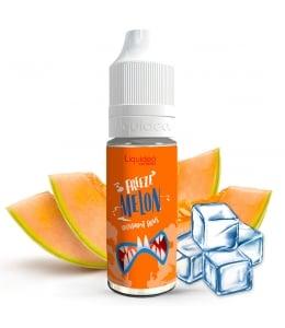 E liquide Melon Freeze Liquideo | Melon Frais