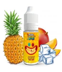 E liquide Sacripant Liquideo | Mangue Ananas Frais