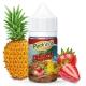 Concentré Pineapple Strawberry Pack à l'ô Arome DIY