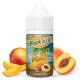 Concentré Mango Peach Pack à l'ô Arome DIY
