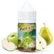 Concentré Apple Pear Pack à l'ô Arome DIY