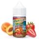 Concentré Peach Strawberry Pack à l'ô Arome DIY