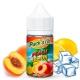 Concentré Peach Lemon Pack à l'ô Arome DIY