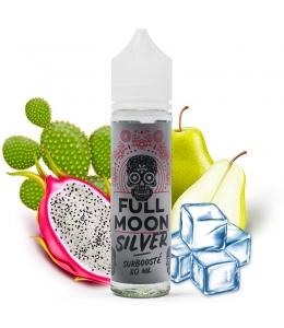 E liquide Silver Full Moon 50ml