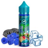 E liquide The Blue LiquidArom 50ml