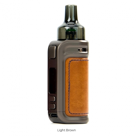 iSolo Air Eleaf | Cigarette electronique iSolo Air