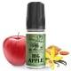 E liquide Big Apple Moonshiners | Pomme Vanille Amande