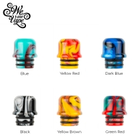 Drip Tip 510 M353 We Are Vape