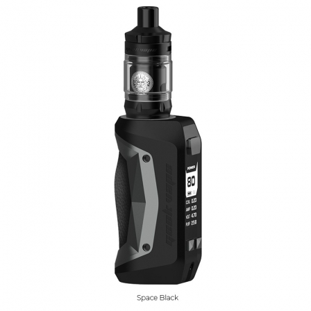 Kit Aegis Mini Zeus Nano GeekVape | Cigarette electronique Aegis Mini Zeus Nano