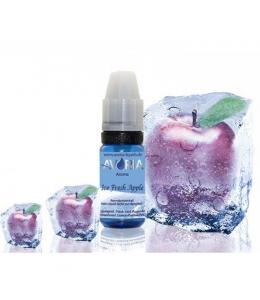 Ice Fresh Apple arôme concentré Avoria