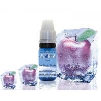 Concentré Ice Fresh Apple Avoria
