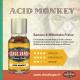 Acid Monkey Cloud Vapor