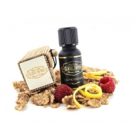 Cloud Farmer 20ml Cloud Vapor