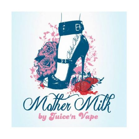 Mother Milk arôme concentré Juice'n Vape