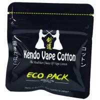 Kendo Vape Cotton Eco Pack