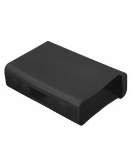 Housse en silicone pour Topbox Nano